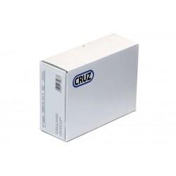 Kit Cruz Optiplus - Ford Mondeo (00--03, 03--07)