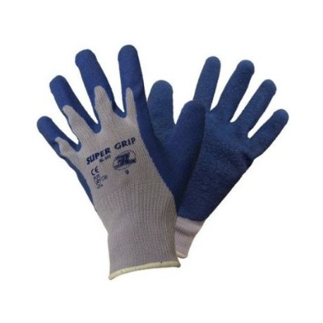 Guantes Super Grip 3L