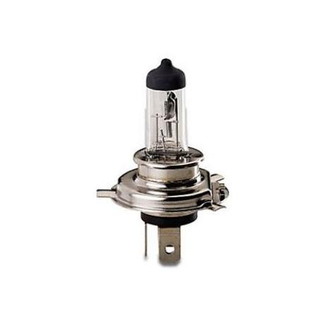 LAMPARA H4 24V 75/70W
