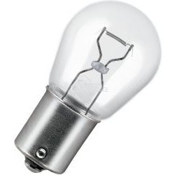 LAMPARA STOP/1 24V 21W
