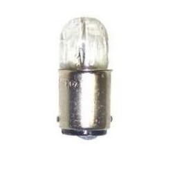 LAMPARA PILOTO 24V 10W