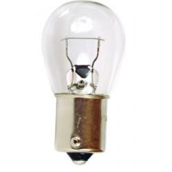 LAMPARA 12/21W 1 POLO/142-HY