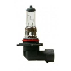 LAMPARA H10 12V 42W
