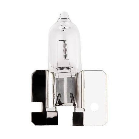 LAMPARA FARO H2-12V 55W-1 UND BLISTER
