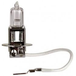 LAMPARA FARO H3-12V 55W-1 UND BLISTER