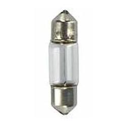 LAMPARA PLAFON 12V 5W-2 UND BLISTER