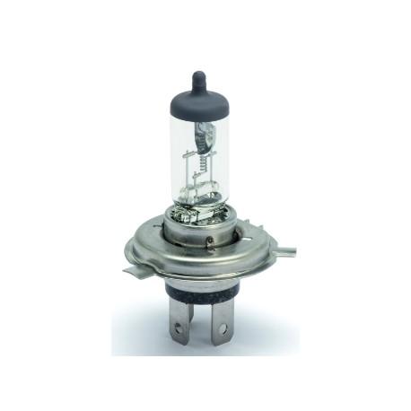 LAMPARA FARO H7-24V 75/70W 1 UND BLISTER