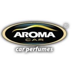 AMBIENTADOR AROMA CAR WOOD WIND
