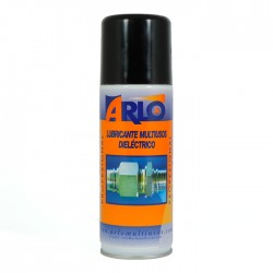 LUBRICANTE MULTIUSOS DIELECTRICO 400ML