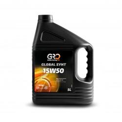 GMR 20W50  - 1L
