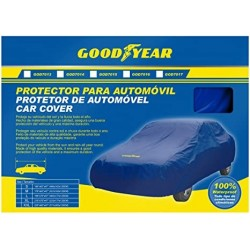 PROTECTOR AUTOMOVIL TALLA S GOD7013