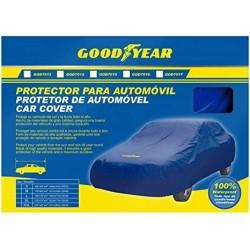 PROTECTOR AUTOMOVIL TALLA M GOD7014